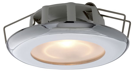 Nova Spring 8778 12 volt light
