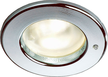 12 Volt Led Light 10 30vdc Frilight 8675 Pinto Ceiling With Optional Toggle Switch Multiple Choices See Bulb Detail