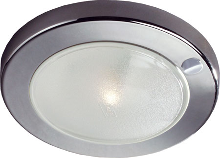 Saturn 8716 12 volt light