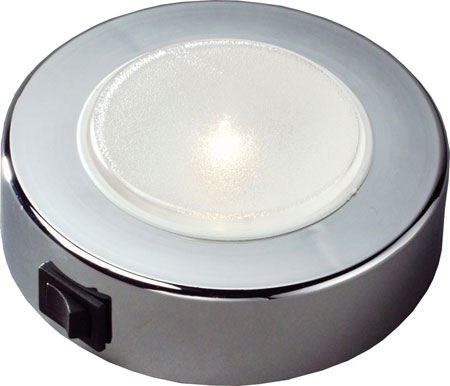 Frilight Sun 8311 12 volt light