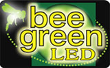 Bee Green LED Bulb Catalog