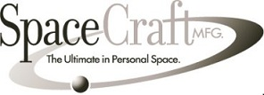 Space Craft Mfg