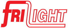 Frilight LED Lights