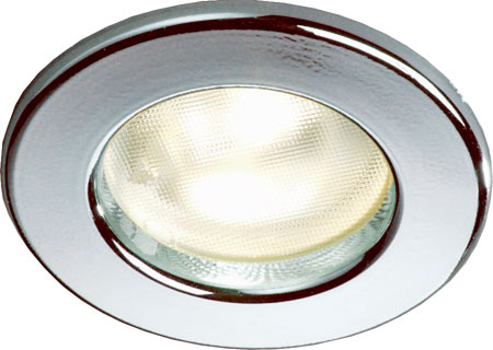 12v led ceiling lights maribo intelligentsolutions co