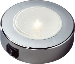 12 volt light frilight 8311 sun surface mount ceiling light with frilight 8311 sun ceiling light with rocker switch surface mount with 12 volt 10 aloadofball Images