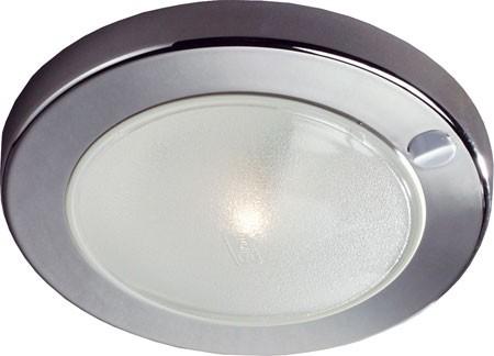 12 volt led light 10 30vdc saturn 8716 surface mount. Black Bedroom Furniture Sets. Home Design Ideas