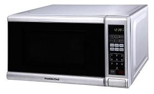 sharp microwave drawer unit